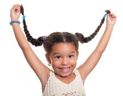 Iets Nieuws CJG-webinar Help je kind groeien met een positieve mindset #LJ42